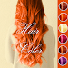 Download Hair Color Changer Real 1.1.5.2 APK