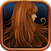 Download Hair Growth Tips 1.3 APK