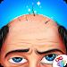 Download Hair Transplant Hospital 1.4 APK