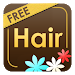 Download HairCatalog 2.1.06 APK