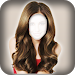 Download Hairstyle Beauty Salon 1.11 APK