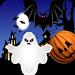 Download Halloween Crush 1.0.1 APK