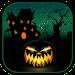 Download Halloween Wallpaper 1.0.5 APK