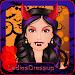 Download Halloween monster dressup 1.0.5 APK