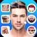 Download Handsome : Men Editor, Hair Styles, Mustache, Abs 1.9.4 APK