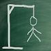 Download Hangman - Fun with words 1.1 APK