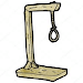 Download Hangman' 6.1.0 APK