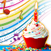 Download Happy Birthday Song ??? 1.0.0 APK