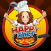 Download Happy Chef 1.7 APK