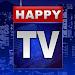 Download Happytv Portal 3.1.6 APK