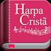 Download Harpa Cristã Feminina 35 APK