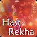 Download Hast Rekha 1.2 APK