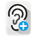 Download Hearing Aid with Replay (Lite) 2.0.0 APK