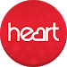 Download Heart Radio App 17.0.0 APK