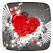 Download Heart Theme for samsung s5 1.0.0 APK