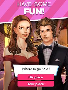 Download Heartbeat: My Choices, My Episode 1.7.4 APK