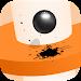 Download Helix Jump 2 1.2 APK