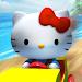 Download Hello Kitty® Kruisers Lite 1.4 APK