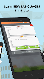 Download Hello Pal: Talk to the World 5.2.1.1250 APK