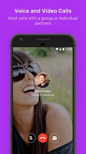 Download HelloTalk — Chat, Speak & Learn Foreign Languages 2.7.2 APK