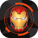 Download Hero Vision Iron Man AR Experience 1.0.10 APK