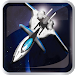 Download The Heroes of Space 1.1.5.4 APK