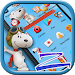 Download Hey Snoopy - Zero Launcher 1.0.3 APK