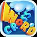 Download Hi Crossword - Word Puzzle Game 1.1.6 APK