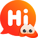 Download HiNative - Q&A App for Language Learning 6.23.1 APK
