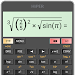 Download HiPER Scientific Calculator 6.3.1 APK