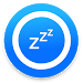 Download Hibernapp - Hibernate apps & Save battery 1.1.7 APK