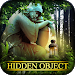Download Hidden Object - Mystery Venue 1.0.62 APK