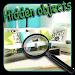 Download Hidden objects 1.0.0 APK