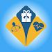 Download Hidoc Offers - Get Upto 20% Discount on Medicines 5.2 APK