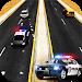 Download Highway Police Car 1.5 APK