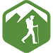 Download Hiking Project 3.2.5 APK