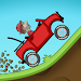 Download Hill Climb Racing 1.40.0 APK