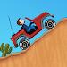 Download Hill Racing PvP 1.1.0 APK