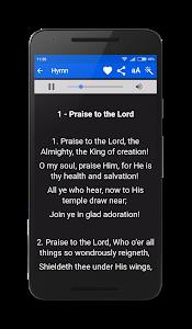 Download SDA Hymnal 0.2.22 APK