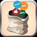 Download Hindi SMS & Shayari Collection 1.1.13 APK