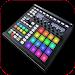 Download Hip Hop Drum Pads 5.4 APK