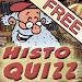 Download HistoQuizz - le quiz histoire 4.1 APK