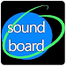 Download History Of The Entire World Soundboard 1.06 APK