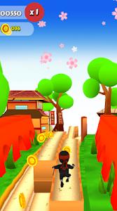 Download Boruto Ninja Storm 4 1.0 APK