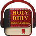 Download King James Audio - KJV Bible Free 4.0 APK
