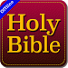 Download Holy Bible King James Version 200 APK