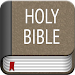 Download Holy Bible Offline 2.9 APK