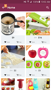 Download Home - Design & Decor Shopping 2.3.7 APK