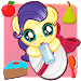 Download Home Pony 2 1.4.6 APK