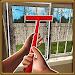 Download Home Renovate 'N Sale 31 APK